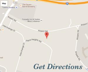 directions-to-dr-feldsteins-office-lebanon-nh-dentist