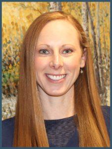 Jillian-dr-feldsteins-office-west lebanon dentist-new