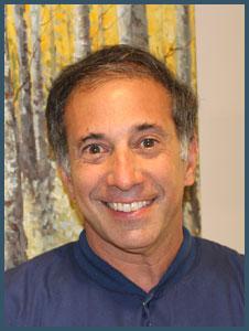dr-feldstein-lebanon-nh-dentist-226x300
