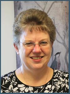 Betsy-dr-feldsteins-office-west lebanon dentist-new