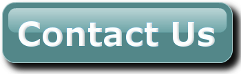 contact-us-lebanon-nh-dentist-upper-valley-dentist