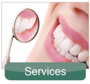 dental-services-lebanon-nh-upper-valley-nh-dr-feldstien
