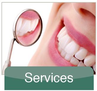 dental-services-lebanon-nh-upper-valley-nh-dr-feldstien