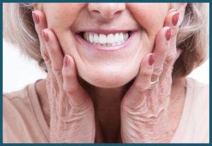 dentures-full-partial-upper-valley-nh-vt-lebanon-nh-hanover-nh