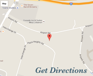 directions-to-dr-feldsteins-office-lebanon-nh-dentist