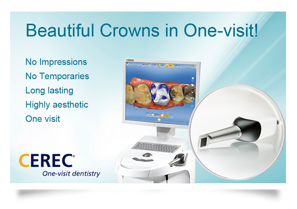 one day crowns lebanon nh dentist upper valley dentist 1