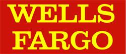 wells-fargo-dental-loans-west-lebanon-nh-dentist-participant