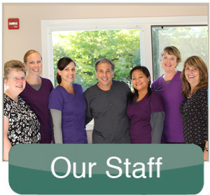 west-lebanon-dentist-bruce-feldstein-staff-300x279