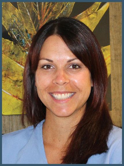 allison-dr-feldstein-lebanon-nh-dentist