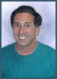 dr-bruce-m-feldstein-dentist-office-west-lebanon-nh-upper-valley-nh