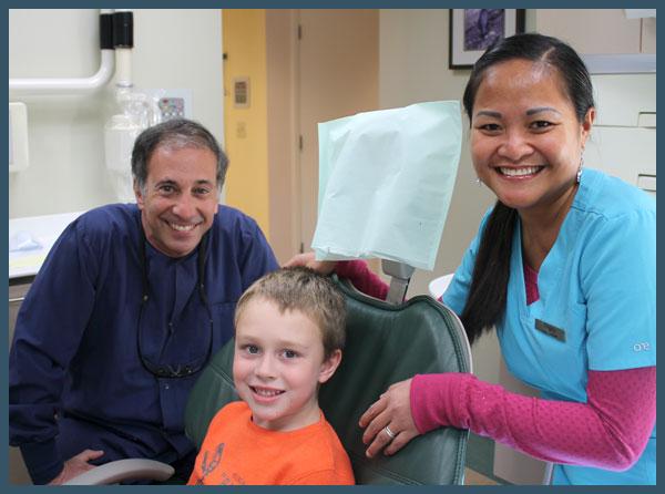 childrens-dentist-office-lebanon-nh-upper-valley-nh