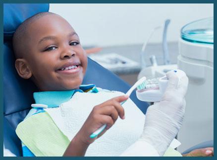 childrens-dentistry-lebanon-nh-hanover-nh-upper-valley-nh-vt
