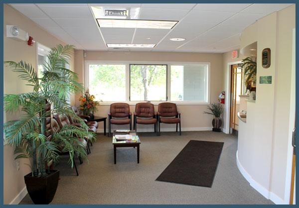 dr feldstein denital office in lebanon nh 4