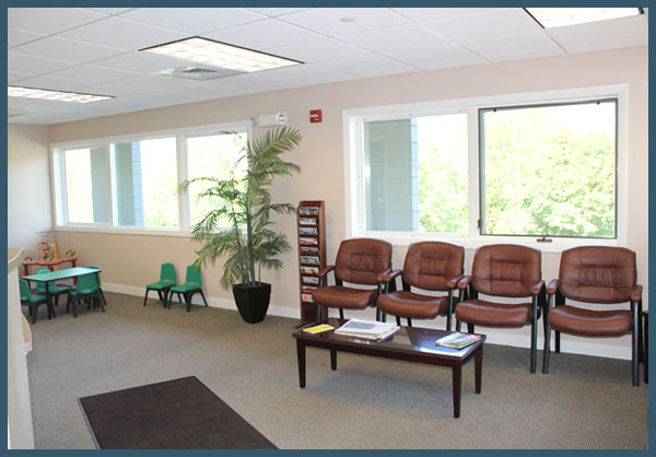 dr feldstein office dentist lebanon nh 3