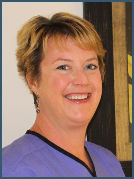 janelle-dr-feldstein-lebanon-nh-dentist